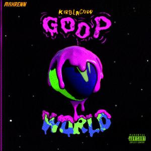 Goop World