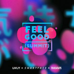 Feel Good (Summit)