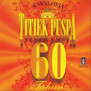 Karya Titiek Puspa 60 Tahun album