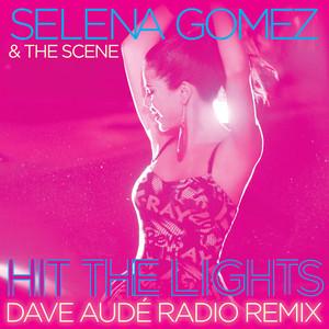 Hit the Lights (Dave Audé Radio Remix)