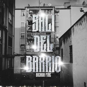 Sali del Barrio