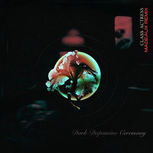 Dark Dopamine Ceremony (Hyperloop Mix)