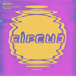 Way To You (Tsimba Remix)