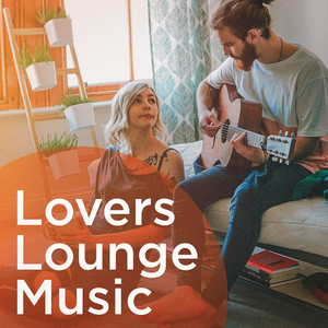 Lovers Lounge Music album