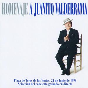 He Nacido En El Sur by Jose Maria Valderrama