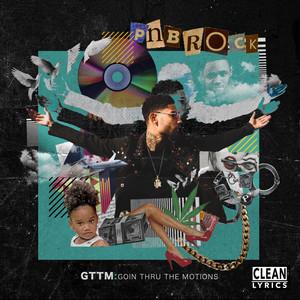 GTTM: Goin Thru the Motions