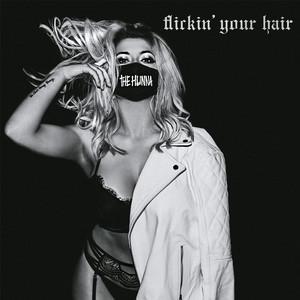 Flickin' Your Hair