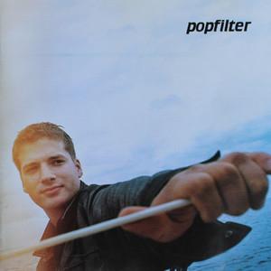 Popfilter - Vinde mit hjerte