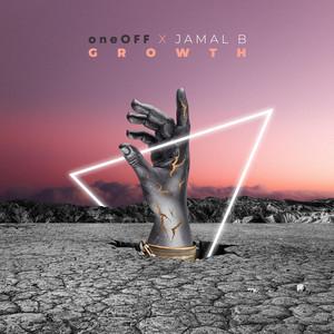 Jamal B