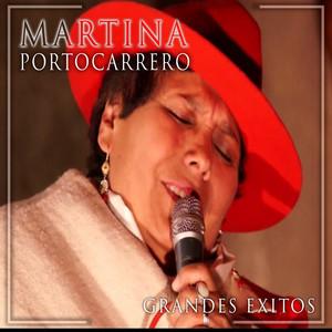 Llanto por Llanto by Martina Portocarrero