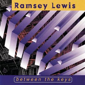 Sun Goddess 2000 by Ramsey Lewis