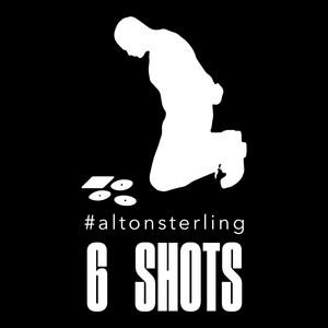 6 Shots - Single