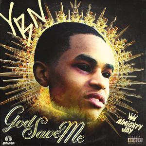 God Save Me