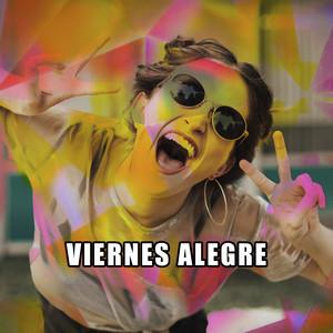 Viernes Alegre