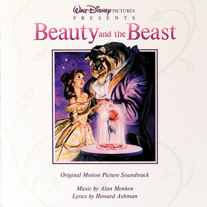 Be Our Guest - From