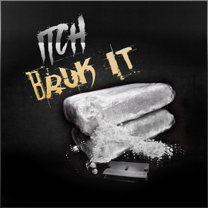 67 Itch