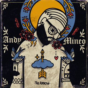I Ain't Done by Andy Mineo