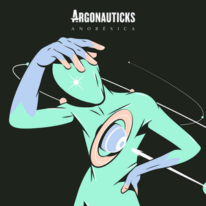 Anoréxica album