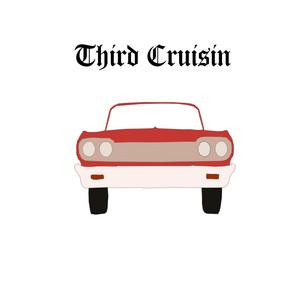 Third Cruisin'