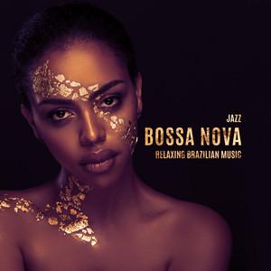 Morning Coffee by Bossa Nova Musician Artist
