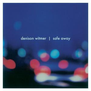 Safe Away album