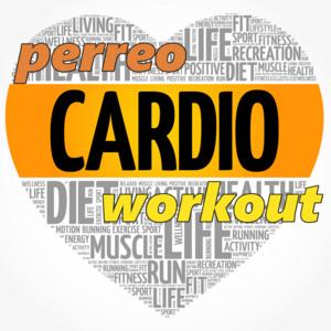 Perreo Cardio Workout