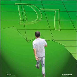 D7 album