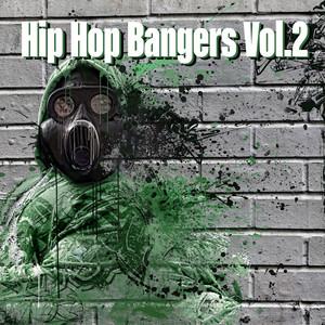 Hip Hop Bangers, Vol. 2