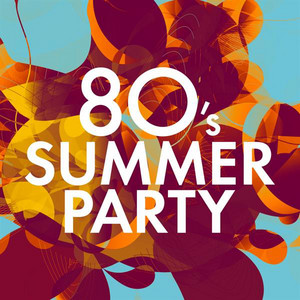 80's Summer Party