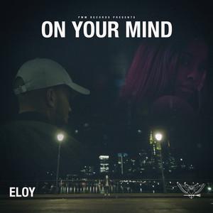 On Your Mind - Radio Edit