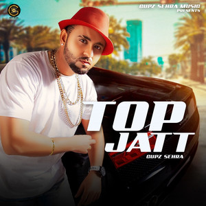 Top Jatt