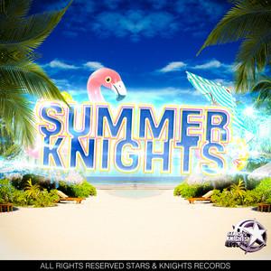 Summer Knights