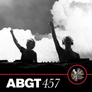 Fade Away (ABGT457) - Promnite Remix