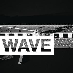 Wave (feat. Rexx Life Raj)