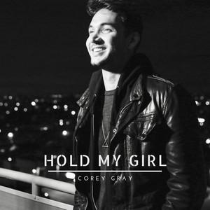 Hold My Girl