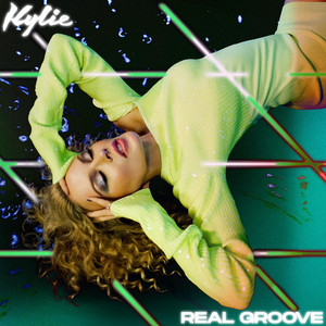 Real Groove - Claus Neonors Remix cover art