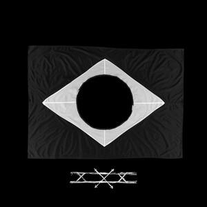 Navio Pirata album