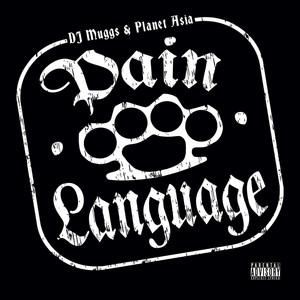 Planet Asia – Pain Language (Studio Acapella)