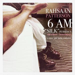 """6 AM """"Silk"""" Remixes old school + house mixes"""