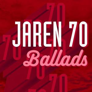 Jaren 70 Ballads
