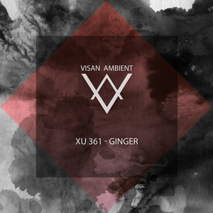 Xu 361 - Ginger