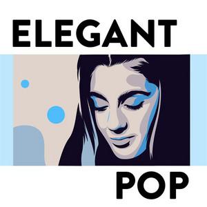 Elegant Pop