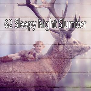 62 Sleepy Night Slumber