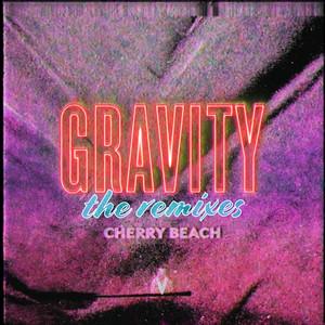 Gravity - Morgin Madison Remix cover art