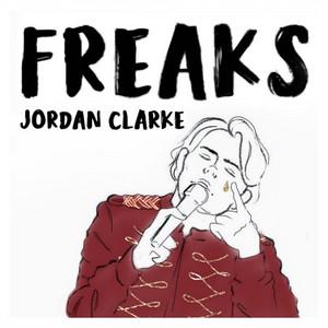 Freaks - Jordan Clarke