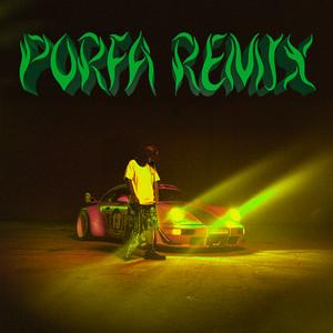 PORFA Remix ( Feat. Maluma, Nicky Jam, Sech) - Remix - Feid | MP3 Download