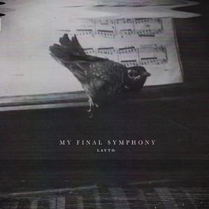 My Final Symphony