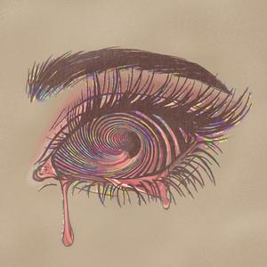 Afflicted (Instrumental)