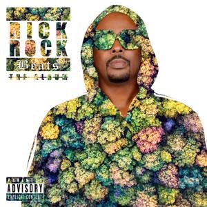 Rick Rock Beats