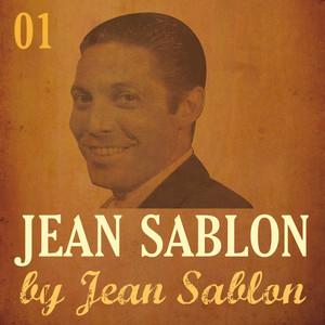 Jean Sablon By Jean Sablon, vol. 1 album